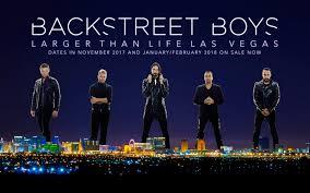 Miami 7th Floor Crew Mp3 by Backstreet Boys