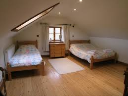 Bedroom : Attic Bedrooms Home Decoration Ideas Designing Fancy ... 9 Tiny Yet Beautiful Bedrooms Hgtv Modern Interior Design Thraamcom Dos And Donts When It Comes To Bedroom Bedroom Imagestccom 100 Decorating Ideas In 2017 Designs For Home Whoalesupbowljerseychinacom Best Fresh Bed Examples 19349 20 175 Stylish Pictures Of Beautifully Styled Mountain Home On The East Fork Idaho 15 Concepts Cheap Small Master Colors With