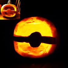 Pokemon Pumpkin Carving Templates by Pokemon Pokeball Pumpkin Carving Patterns Images Pokemon Images