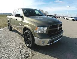 2015 RAM 1500 Outdoorsman Crew Cab Mossy Oak Edition|17773 - YouTube Best 2019 Dodge Truck Colors Overview And Price Car Review Ram 2017 Charger Dodge Truck Colors New 2018 Prices Cars Reviews Release Camp Wagon Original 1965 Vintage Color By Vintageadorama 1959 Dupont Sherman Williams Paint Chips 1960 Dart 1996 Black 3500 St Regular Cab Chassis Dump Ram 1500 Exterior Options Nissan Frontier Color Options 2015 Awesome Just Arrived Is Western Brown