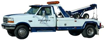 Tow-truck-transparent | Pathway Insurance