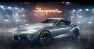 100 Chevy Truck Super Bowl Commercial Audi Toyota Proclaimed Big Ad Winners TheDetroitBureaucom