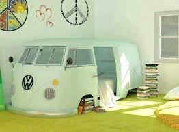 Idee Deco Chambre Enfant Livingsocial Nyc Cildt Org Idee Deco Chambre Enfant Pour La Ado Living Social Sign In Cildt Org