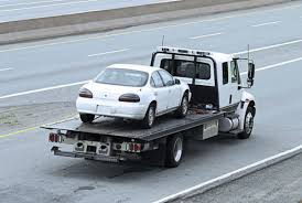Scarborough Towing & Road Side Service 647 699 5141 | Tow Truck Service Rotator Tow Truck Near Hanover Virginia Why You Should Try To Get Your Towed Car Back As Soon Possible Scarborough Towing Road Side Service 647 699 5141 When You Need Towing Me Anywhere In The Chicagoland Area Lakewood Arvada Co Pickerings Auto Fayetteville Nc Wrecker Ft Bragg Local Fort Belvoir Va 24hr Ft Belvior 7034992935 Near Me Best In Tacoma Roadside Assistance Company Germantown Md Gta 5 Rare Tow Truck Location Rare Guide 10 V Youtube Services Norfolk Ne Madison Jerrys Center
