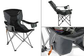 Alps Mountaineering King Kong Chair Khaki by Alps Mountaineering King Kong Chair From 12 Go Anywhere Chairs