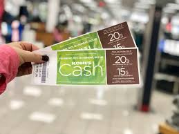 Save BIG For Your Home With These Kohl's Shopping Hacks Current Kohls Coupons And Coupon Codes To Save Money Home Coupons Kohls Send Me To My Mail 10 Dollar Off Coupon Code Lulemon Outlet In California Insider Secrets 30 How Shop For Cardholders For Additional Savings Slickdealsnet Bm Reusable Off Instore Only Works Without Mystery Up 40 Off Everyone Kasey Trenum Departmental Store Archives Alex Bergs 15 Cash Wralcom What Is The Easiest Way Get Free Codes Quora Extra Free Shipping 50