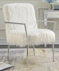 White Faux Fur Accent Chair | Zulily Bachman Padded Seat Redbrown Accent Chair Refresh Any Room With An Accent Chair Best Buy Blog Oliver Voyage Fabric Cb Fniture Shop Artisan Turquoise Free Shipping Today Bhaus Tracy Porter Thayer 461e40 Clarinda Ashley Homestore Benchcraft Archer Stationary Living Room Group John V Schultz Outdoor Chairs Hand Painted Craftmaster 040010 Traditional Woodframed Ideas 28 For A Dramatic