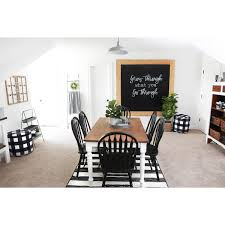 Its A Tapas Revolution Served Up With V4 Woodflooring In