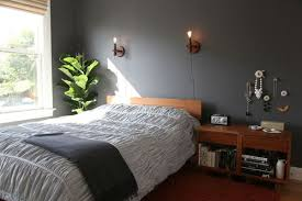 wall lights with regard to bedroom wall l for residence