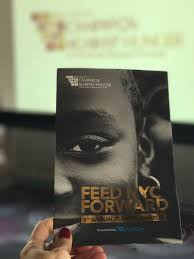 Bed Stuy Campaign Against Hunger by Feednycforward Twitter Search
