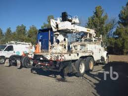 International Digger Derrick Trucks In Texas For Sale ▷ Used ... Toy Truck Videos For Children Bruder Backhoe Excavator Top Ten Legendary Monster Trucks That Left Huge Mark In Automotive Or Rent Used Bucket Boom Pssure Diggers And Grave Digger Stock Photos Intertional Derrick Kentucky For Sale Florida Sago Mini Android Apps On Google Play Cstruction 12 Volt Ride On Baby Drakes Whlist And Dumper Standing Idle A Building Site Rural Pennsylvania 1995 Ford Fseries Awd Single Axle Sale By