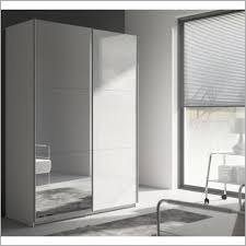 miroir chambre pas cher fabuleux armoire miroir chambre décoratif 150981 chambre idées