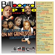 Dru Hill Sleeping In My Bed Remix by Various Artists Dj Mike Styles Vol 5 90 U0027s Hip Hop U0026 Rnb Edition