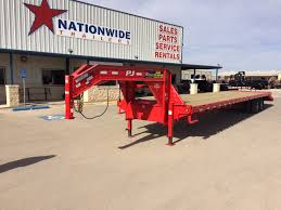 Trailers For Rent In Odessa | Nationwide Trailers | Houston Texas Rent Me Trailers Hamilton Ontario Terex Ta400 Articulated Dump Trucks Adts Cstruction Tracked Carrier All Track Nodwell Morooka At Pioneer Rentals Truck Insurance Barbee Jackson Arizona Commercial Sales Llc Rental Amazoncom John Deere 21 Big Scoop Toys Games R And P Carriages Water And Leases Kwipped Specialty Of Claxton Smith Sons Photo Gallery Ploca Wv Small Dump Trailer Rv Check More Http Trash Removal Service Dc Md Va Selective Hauling