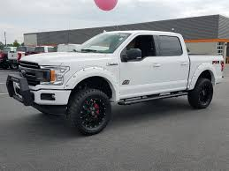 New 2018 Ford F-150 For Sale | Lillington NC Rocky Ridge Callaway Special Edition Silverado Debuts At Aaa Texas Custom Trucks And Jeeps Myrtle Beach Chrysler Jeep Carlisle Buick Gmc Is A Dealer New Car Seth Wadley Ford Of Pauls Valley 2018 Super Duty F250 Srw Lariat 4x4 Truck For Sale Lifted Chevy Altitude Luxury Package In North Springfield Vt Lynch Chevroletcadillac Auburn Chevrolet Vann York Cadillac 2012 White News Of New Car 2019 20 Dd Motors Gmc Rocky Ridge Trucks For Sale Google Search Pinterest