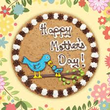 Mother's Day 25% Off 2018   Great American Cookies 3ingredient Peanut Butter Cookies Kleinworth Co Seamless Perks Delivery Deals Promo Codes Coupons And 25 Off For Fathers Day Great American Your Tomonth Guide To Getting Food Freebies At Have A Weekend A Cup Of Jo Eye Candy Coupon Code 2019 Force Apparel Discount January Free Food Meal Deals Other Savings Get Free When You Download These 12 Fast Apps Coupon Enterprise Canada Fuerza Bruta Wikipedia 20 Code Sale On Swoop Fares From 80 Cad Roundtrip Big Discount Spirit Airline Flights We Like
