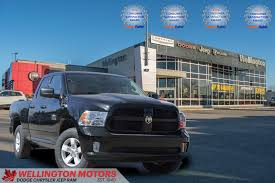 New 2018 Ram 1500 ST In Guelph ON | S:18-360 V:1C6RR7FG4JS278214 1940s Dodge 12ton Panel Truck Starts His Engine In The Jim Madigans 1940 Dodge Pickup Hotrod Hotline One Ton A Photo On Flickriver Pk 12 Charger Classic Cars Pinterest Shirley Flickr Hot Rod V8 Blown Hemi Show Real Muscle Infamous Photo Image Gallery Us The Development And Deployment Of Military Trucks Restoration Parts Ram 3500 Accsories Street Rod Custom_cab Custom Rat Hot 4 Sale Call 305772
