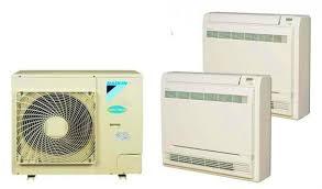 décoration climatiseur split mural var avignon 27 04472155 pas