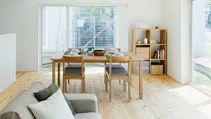 Muji Is Offering A Rent-free Home In Kamakura For Two Years ... Desk Chairs Wood Office Chair Design From Muji Designed By See This Instagram Photo By Mujihouse 2731 Likes Minimalist Gallery Of Your Own Home With Mujis Prefab Vertical House 2 New Ideas Modern Japanese Interior And Muji Fifth Avenue Opens In Nyc Cool Hunting Best 25 Home Ideas On Pinterest Style And Has Started Selling Flatpack Houses Concrete Playground Style Part 22 Spoonful Hearts The City Gallery Issue Magazine Monocle Mujis Latest Prefab Rethinks A Core77 Is Tiny Spaces For People Who Just Want Some Metime Moves Into Hospality Hotel Restaurant
