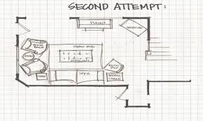 Rectangular Living Room Layout Ideas by Room Layout App Wire Electrical Plug