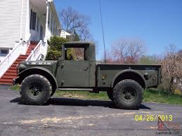 Military M37 Dodge Power Wagon, Craigslist Albuquerque Cars And ... Buy Here Pay Cars For Sale Shelbyville Tn 37160 Craigslist Buffalo And Trucks Luxury Project Car Hell Custom Japanese Pickup Unique Chevy Truck Dodge For Dsp Used Ram Ramside Truck Parting Out Ebay 1970 Crew Cab Cummins Swap Power Wagon 8lug Diesel Exllence This 1966 Chevrolet C60 Is The Perfect How Not To Buy A Car On Hagerty Articles 2009 1500 Nationwide Autotrader Eugene Oregon 1988 318 V8 Automatic By Owner In Northeast Texas