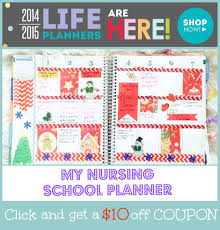 Coupons For Erin Condren : Holiday Gas Station Free Coffee ... Kawaii Cleaning Planner Stickers Llp018 Tween Fav Coupon For Erin Condren Planner Magicjack Coupon Code Renewal Erin September 2018 20 Off Coupons Bed Condren Designer Accsories Asterisk Page Flags Set Of 12 Colorful Adhesive Markers Decorative Fun And Cute Customizing Life Freecharge Review New Softbound Lifeplanners Inserts More Ecstickers Hashtag On Twitter How To Stay Organized While Traveling Petite Style Script Foil Ready Beach Day Printable Stickers Happy Weekly Kit Glam Glitter Pink Girl Sand Ocean Sea Play Life 2019 Review Wildflowers