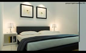 File Info Simple Bedroom Decoration Pictures Cheap Decorating