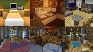 Furniture Mod Minecraft 0 14 0 Android Apps on Google Play