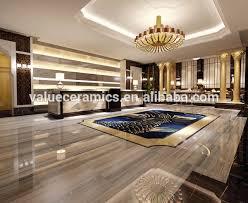 Imported Marble Flooring Luxury Italian Floors Ideas And Inspiration