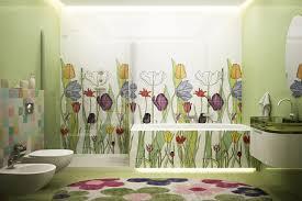 wandfliesen im badezimmer ihren passenden wandbelag finden