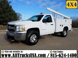 2008 Chevrolet CHEVY 3500HD 4X4 REGULAR CAB 6.0 GAS 8' BED SERVICE ... 1996 Chevy 2500 Truck 34 Ton With Reading Utility Tool Bed 65 2019 Silverado Z71 Pickup Beautiful Ideas 2009 Chevy K3500 4x4 Utility Truck For Sale Cars Trucks 2000 With Good 454 Engine And Transmission San Chevrolet Best Image Kusaboshicom Service Mechanic In Ohio Sold 2005 3500 Diesel 4x4 Youtube New 3500hd 4wd Regular Cab Work 1985 Paper Shop 150 Designs Of Models Types 2001 2500hd