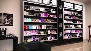 Studio Store Visualizer Perfume Demo
