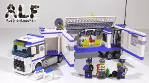 Lego City 60044 Mobile Police Unit / Polizei Überwachung Truck ... Lego Mobile Police Unit Itructions 7288 City Command Center 7743 Rescue Centre 60139 Kmart Amazoncom 60044 Toys Games Lego City Police Truck Building Compare Prices At Nextag Tow Truck Trouble 60137 R Us Canada Party My Kids Space 3 Getaway Cversion Flickr Juniors Police Truck Chase Uncle Petes City Patrol W Two Floating Dinghys And Trailer Image 60044truckjpg Brickipedia Fandom Powered By Wikia