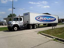 The World's Best Photos Of Beertruck And Budlight - Flickr Hive Mind Bud Light Sterling Acterra Truck A Photo On Flickriver Teams Up With The Pladelphia Eagles For Super Promotion Lil Jon Prefers Orange And Other Revelations From Beer Truck Stuck Near Super Bowl 50 Medium Duty Work Info Tesla Driver Fits 1920 Cans Of In Model X Runs Into Bud Light Budweiser Youtube Miami Beach Guillaume Capron Flickr Page Everysckphoto 2016 Series Truckset Cws15 Ad Racing Designs Rare Vintage Bud Budweiser Delivers Semi Sign Tin Metal As Soon As I Saw This Knew Had T