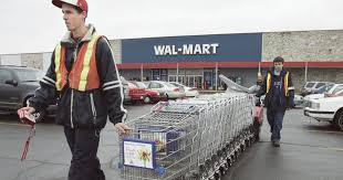 The 10 Largest Employers In America Walmart Doubles Spending In Battle For Truckers Transport Topics Driver Found With Bodies Truck At Texas Lived Louisville Walmart Plans Further Cost Cuts As Competion With Amazon Top Trucking Salaries How To Find High Paying Jobs Driving Jobs Video Youtube Help Wanted 86000 Pay And 1500 Bounties New Deaths Ctortrailer San Antonio Parking Lot Ride Along Allyson One Of Walmarts Elite Fleet Truck Drivers 9 The Highest 2019 You Should Know About Piloting Delivery Uber Lyft Deliv