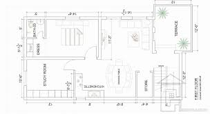 100 500 Sq Foot House Uare Age Of A 1000 Ft Plans In Kerala Fresh Two