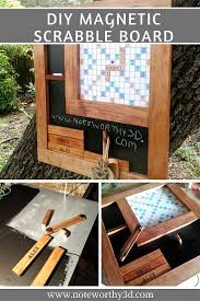 Printable Individual Scrabble Tiles by Best 25 Scrabble Board Ideas Only On Pinterest Scrabble Board