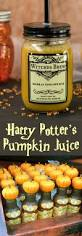 Puking Pumpkin Guacamole by Best 25 Halloween Food Dishes Ideas On Pinterest Halloween
