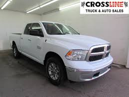 MonsterAuto.ca: 2013 Dodge Ram 1500 SLT | HEMI | 4X4 | EASY FINANCING Used Car Dodge Ram Pickup 2500 Nicaragua 2013 3500 Crew Cab Pickup Truck Item Dd4405 We 2014 Overview Cargurus First Drive 1500 Nikjmilescom Buying Advice Insur Online News Monsterautoca Slt Hemi 4x4 Easy Fancing 57l For Sale Charleston Sc Full Quad Dd4394 So Dodge Ram 2500hd Mega Cab Diesel Lifestyle Auto Group