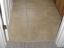 2 transitions after tiling ceramic tile advice forums