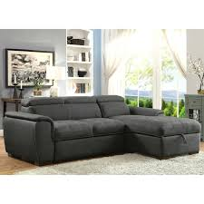 100 Best Contemporary Sofas Overstock Small Sectional Scale Leather