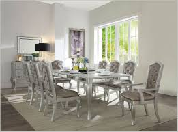 Great Dining Table Sets For A Fall Room Refresh Formal
