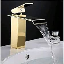 retro deluxe faucetingdhl kostenloserversand gold bad