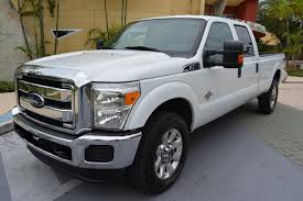 Used Cars Miami Florida   Dollars Plus Car 1973 Dodge Dw Truck For Sale Near North Miami Beach Florida 33162 2010 Intertional 8600 Triaxle Steel Dump Truck For Sale 2621 67 Cummins Sale Elegant Fl New 2018 Ram 2500 Isuzu Npr Garbage In The Used Sleepers Rent Pickup Truck Ami Online Discount 2006 Freightliner Fld132 Classic Xl Ami Fl For By Owner Food Trucks 82012 Update Roadfoodcom Discussion Board 2005 Peterbilt 379 Truckpapercom Refrigerated In