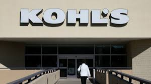 Does Kohls Sell Artificial Christmas Trees by Kohl U0027s To Close 18 Stores In 2016 Fox31 Denver