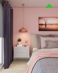 a tendência rosé gold está dominando os ambientes você