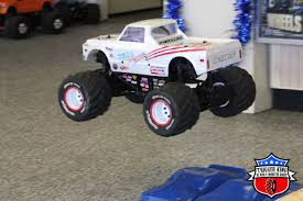 USA-1 – Pro Modified « Trigger King R/C – Radio Controlled Monster ... 2017 Winter Season Series Event 4 April 9 Trigger King R Amt Usa1 Monster Truck Model Kit Amt672l12 Plastic Models Rc Usa Stock Photos Images Alamy New Monster Truck Snapit Snaptite Snap Bigfoot Bigfoot Vs Rivalry Renewed 4x4 Official Site Plastic Model Kit 132 Maxpower News Top10rcmonstertrucks Returnsto Jam All About Horse Power Monster Truck By Foxwolf8783 On Deviantart It Andre Minis Flickr