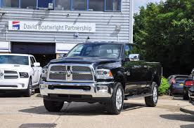 Dodge Rams UK | New Dodge Ram Trucks For Sale In The UK The Luxurious New 2016 Dodge Ram Longhorn Limited For Sale Sherman 2014 Ram 3500 Hd Laramie First Test Truck Trend Brand Unveils Edition Speeddoctornet 2013 1500 44 Mammas Let Your Babies Grow Up Elevated Photo Image Gallery 2018 2500 4x4 In Pauls Valley Ok 2015 Ecodiesel You Can Have Power And Heavy Duty Camping In The Preowned 4wd Crew Cab 1405 2019 Caught Wild 5th Gen Rams 2017 Exterior Color Option Used Rwd