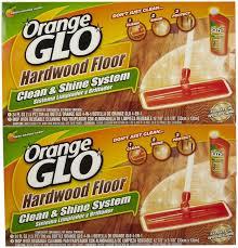 orange glo wood floor cleaner images home flooring design