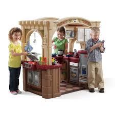 cuisine bosch enfant cuisine cuisine jouet bosch cuisine jouet at cuisine jouet bosch